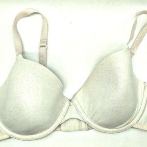 Simply Vera by Vera Wang Women's Bra 36C